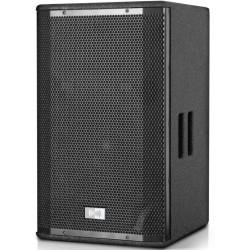 Montarbo FIRE12A bass-reflex a 2 vie
