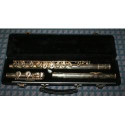 Selmer FL300 flauto traverso