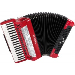 FR8XRD V-Accordion a tastiera Roland