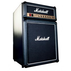Marshall Fridge Frigorifero