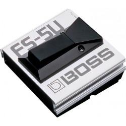 FS-5U interruttore a pedale tipo sustain Boss
