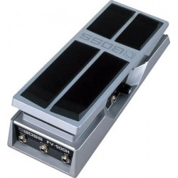 Boss FV-500H pedale volume chitarra