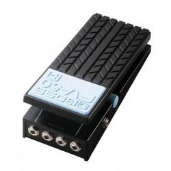 FV50H pedale volume stereo Boss