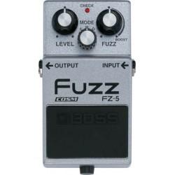 FZ-5 fuzz Boss