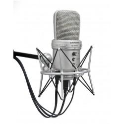 Samson G-TRACK microfono a Condensatore USB