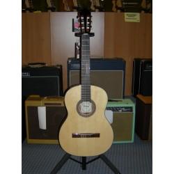 G10-NT chitarra classica Ibanez