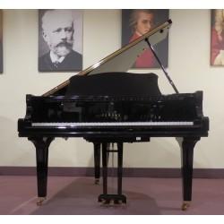 GC1-PE pianoforte a coda Yamaha