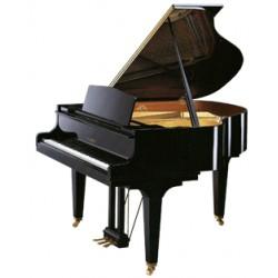 GE-30 pianoforte a coda Kawai