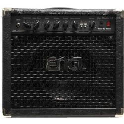 Gig Master 15 - E 310 combo ENGL
