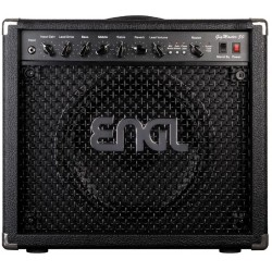 Gig Master 30-E300 combo chitarra elettrica Engl