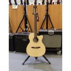 GM600CE-NT chitarra classica elettrificata Ibanez