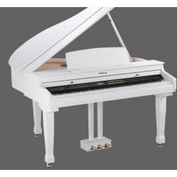 Grand 310 WH Digital Piano Orla