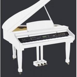 Grand 450 WH digital piano Orla