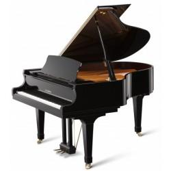 GX-2 pianoforte mezza coda Kawai