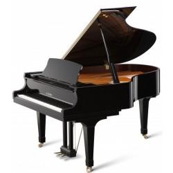 GX-3 pianoforte a coda Kawai