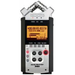 H4nSP registratore 4 tracce interfaccia USB Zoom