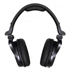 HDJ-1500-K cuffie professionali per DJ Pioneer