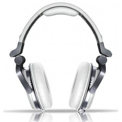 HDJ-1500-W cuffie professionali per DJ Pioneer