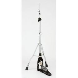 HH905N pedale hi-hat Iron Cobra Lever Glide Tama