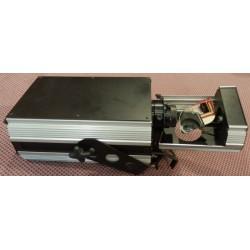 HMI575W-GS scanner usato Proel