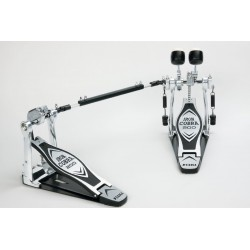HP200PTW doppio pedale grancassa Iron Cobra 200 Tama