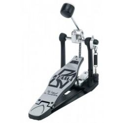 HP300 pedale grancassa Cobra Jr. singolo Tama