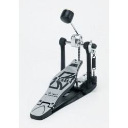 Tama HP300B pedale grancassa Cobra Jr. singolo