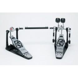 HP300TWB pedale grancassa Cobra Jr. doppio Tama