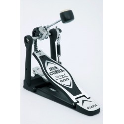 Tama HP600DB pedale grancassa Iron Cobra 600 singolo