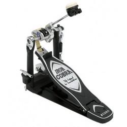 HP900FSN pedale singolo Iron Cobra Flexi Glide Tama