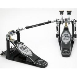 HP900FSWN Iron Cobra Flexi Glide Tama