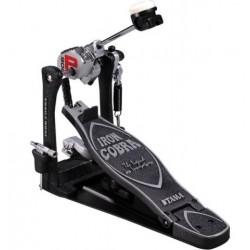 Tama HP900PS pedale singolo Iron Cobra Power Glide