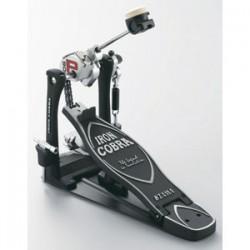 HP900PSV Cobra Power pedale gran cassa Tama