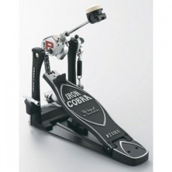 Tama HP900PSV Cobra Power pedale gran cassa