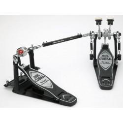 Tama HP900PSWN Iron Cobra Power Glide doppio