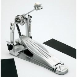 HP910LS Speed Cobra pedale singolo Tama