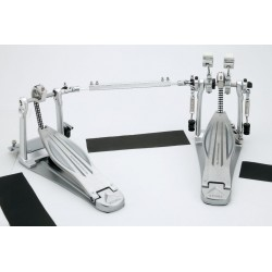 Tama HP910LSW Speed Cobra pedale doppio