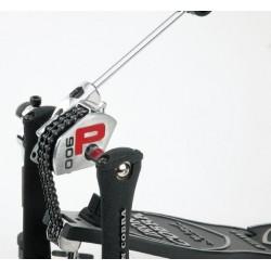 Tama HP95PN camma e catena pedale Iron Cobra Power Glide