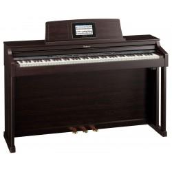 HPi-6F piano digitale Roland