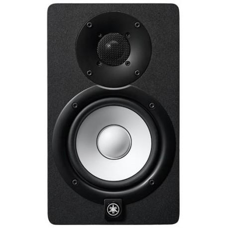 HS5 monitor da studio Yamaha