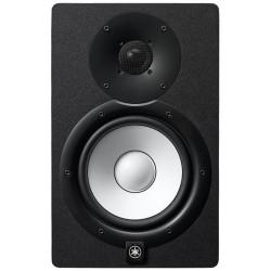 HS7 monitor da studio Yamaha