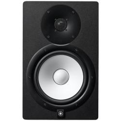 HS8 monitor da studio Yamaha