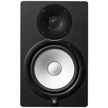 Yamaha HS8 monitor da studio