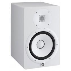 Yamaha HS8W monitor da studio
