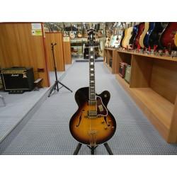 Gibson Byrdland chitarra semiacustica