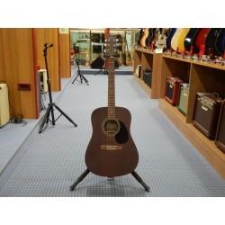 HSD 280N chitarra acustica Hyundai
