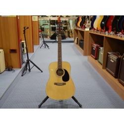 HSD 300 chitarra acustica Hyundai