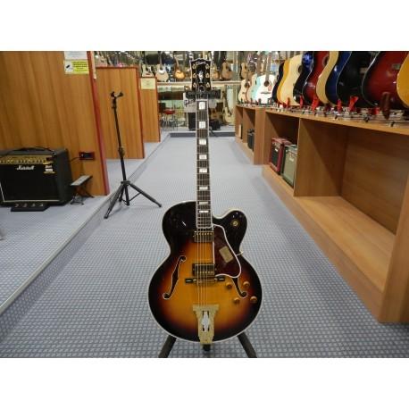 Gibson L5 CES chitarra semiacustica