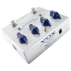 ICE9-JS OD Overdrive Vox