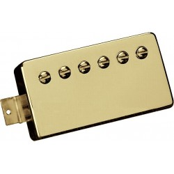 IM57A-GH Gibson Burstbucker Type 1 gold